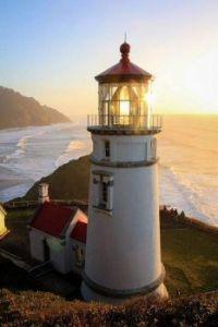 Lighthouse 177