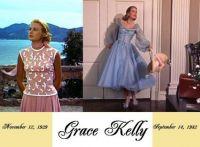 1929b Grace Kelly