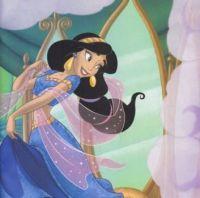 Jasmine 81