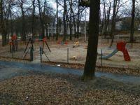 Playground 27