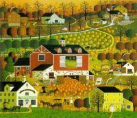 wysocki-butternutfarms