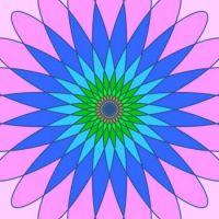 042121flower