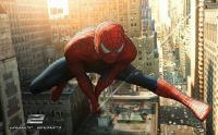 Spiderman_wallpapers_236
