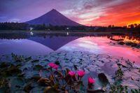 Mayon #3