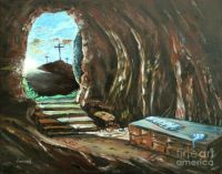the-empty-tomb-joseph-juvenal