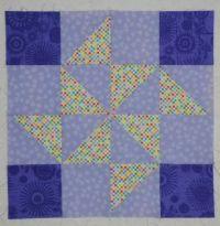 Quilt Square 4