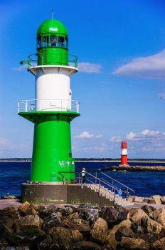 Lighthouse 200