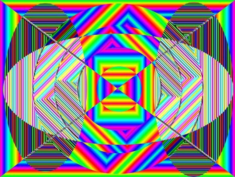 Skam20-173-Ultra_Light