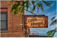 Little Vinny's in Black River Falls, WI