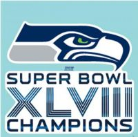 3786_Seattle_Seahawks_2014_Super_Bowl_Champions_4x4_Die_Cut_Decal