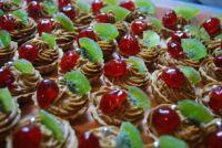 christmas sweets 4 / vánoční cukroví 4