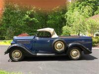 1935 Ford Roadster ute _04