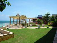 Sandals-Montego Bay