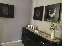 Necklace Art - Indoor decor