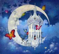 Art of Dreams by Daniel Merriam