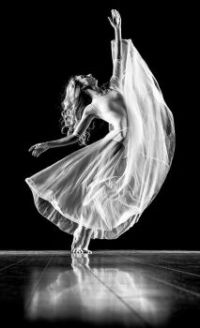 DANCE 2 OF 4