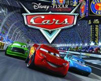 disney_pixar_cars_wallpaper-1280x1024