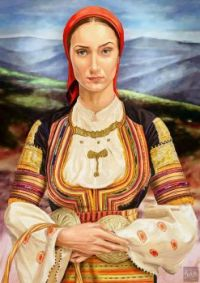 bulgarian_maiden_in_folk_costume_