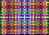 colour weave