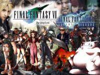 Final-Fantasy-VII-final-fantasy-vii-336641_800_600