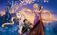 Tangled--small