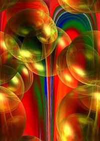 Bubbular
