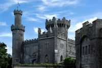 NationalGeographic.CharlevilleCastle.Ireland.Photo.ChristopherHill