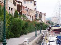 St Tropez 030