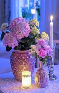 Bouquet #84