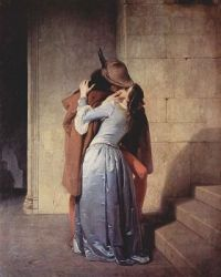 the-kiss-by-francesco-hayez