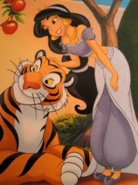 Jasmine 28