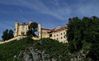 landscapes_castles_hohenschwangau_castle_1280x800_43614