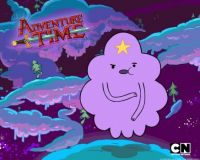 OH-MY-GLOB-adventure-time-with-finn-and-jake-32727942-1280-1024