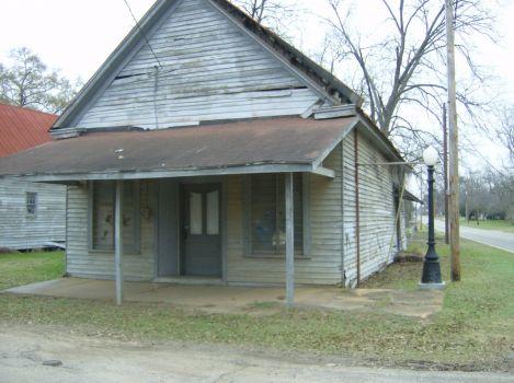 Barns and houses 003