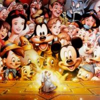 disney_character_montage-1971