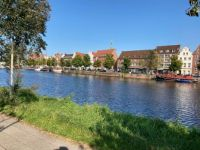 Lubeck Duitsland