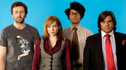 the-it-crowd-