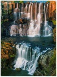 Ebor Falls, New South Wales, Australia.htm