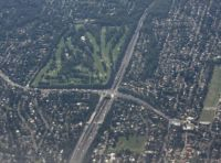184_3532  Pennant Hills Golf Course, Cumberland Hwy, M2 Motorway