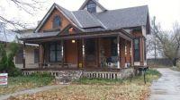 Victorian Cottage 1888