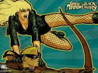 Green-Arrow-Black-Canary