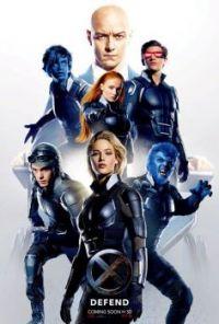 X-Men+Apocalypse+poster