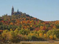 HOLY HILL IN ERIN WISCONSIN