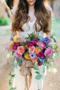 Colorful-boho-bridal-bouquet_1024x1024_93f729e4-e394-4f8d-a98e-60962ebd2254_2048x2048