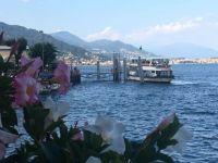 Baveno Italy