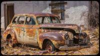 Derelict_Car_NM-RKH
