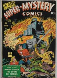 SUPER--MYSTERY  COMICS  VOL 3  #3.jpg cropped