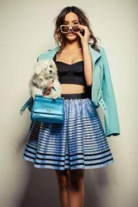 Bruna Marquezine - Bruna Marquezine - The More Beautiful Photos N° 625
