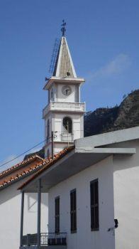 109 Faial-Madeira