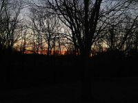 Kentucky-Sunset-3264x2448